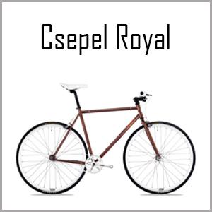 Csepel Royal