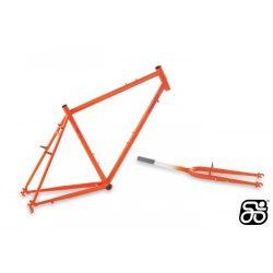 Csepel-Rapid-3-Ferfi-vaz-szett-narancs-510