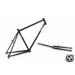Csepel-Rapid-3-Ferfi-vaz-szett-Fekete-540