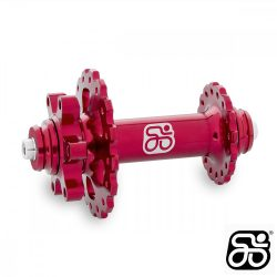 Csepel-Paragramm-TF-M9X100-32-lyukas-hatso-agy-piros