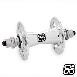 Csepel-Luxus-M9X100-magas-peremu-32-lyukas-elso-ezust