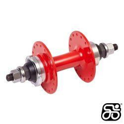 Cseh-Atompista-32-lyukas-aluminium-magas-peremu-piros