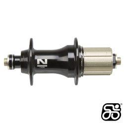Novatech-36-lyukas-QR-8/11-sebesseges-ipari-csapag