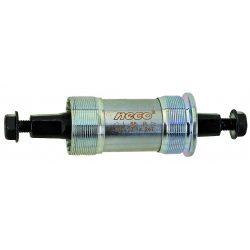 NECO-MONOBLOCKK-115mm-acel/muanyag-csesze