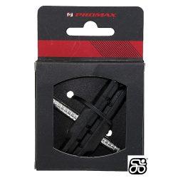 Fekbetet-70mm-CSAPOS-asszimetrikus-PROMAX
