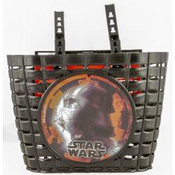 Disney-kosar-muanyag-Star-Wars-fekete