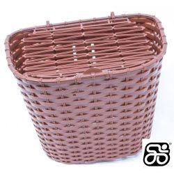 Elso-kosar-muanyag-fedeles-36X29X25-barna