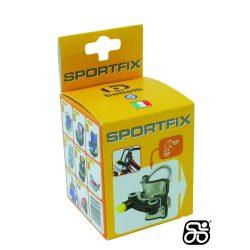 Gyerekülés Adapter - Bellelli Sportfix
