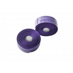 Csepel-bandazs-FLUX-GEL-VLT-001G-lila