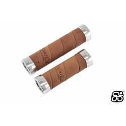 BROOKS-SLENDER-130/100mm-bor-markolat-aged