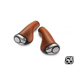 BROOKS-GP1-130/130mm-bor-markolat-mez/ezust