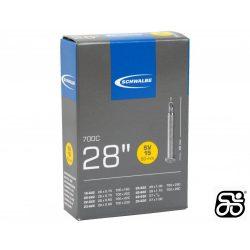 Schwalbe-SV15-700X18C/28C-622/630-18/28-60MM-DBZ