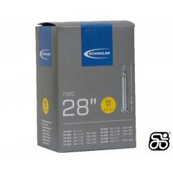 Schwalbe-700X28C-45C-622/635-28/47-SV17-60MM-150G