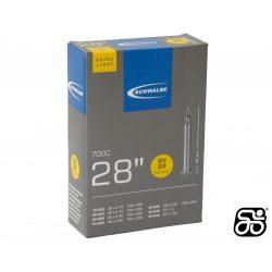 Schwalbe-700X18C-25C-622/630-18/25-SV20-60MM-tomlo
