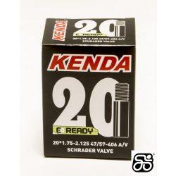Kenda-tomlo-20x175-2125-AV