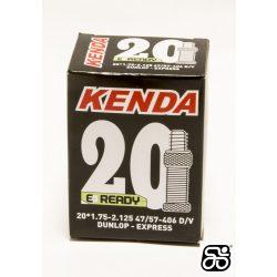 Kenda-tomlo-20x175-2125-dV