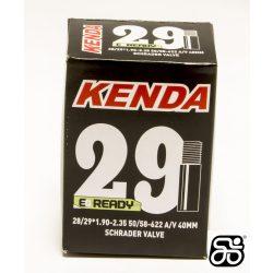 Kenda-tomlo-29X190-235-av-40mm