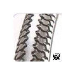 KENDA-K184-COSMOS-26X1-3/8-Kerekpar-gumi