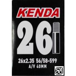 KENDA-TOMLO-262-35-AV