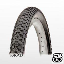 KENDA-K905-K-RAD-20X195-Kerekpar-gumi