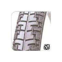 KENDA-K830-24X1-3/8-37-540-Kerekpar-gumi