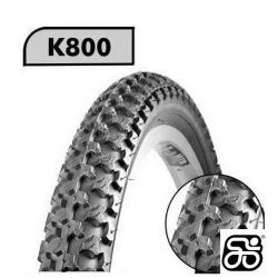 KENDA-K800-24X195-Kerekpar-gumi