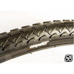 CSEPEL-28X160-700X40C-Kerekpar-gumi