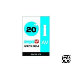 Csepel-tomlo-20x150-175-AV