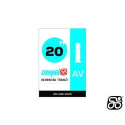 Csepel-tomlo-20x1,95-2,125-AV