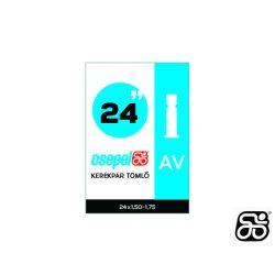 Csepel-tomlo-24x150-175-AV