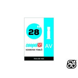 KENDA-TOMLO-700x35c-Av-40mm