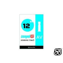 Csepel-tomlo-12X1/2-2-1/4-AV