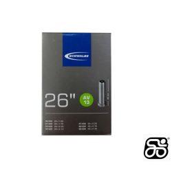Schwalbe-26X150-250-40/62-559-AV-13-tomlo