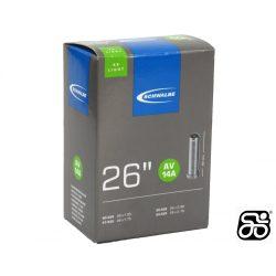 Schwalbe-26X150-21-40/54-559-AV14A-XXLIGHT-95G