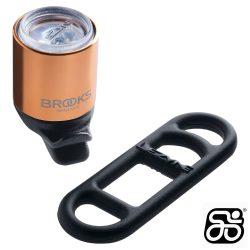 BROOKS-FEMTO-LED-es-4-Funk-elso-villogo-lampa