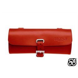 BROOKS-CHALLENGE-tool-aged-szerszamtaska-piros