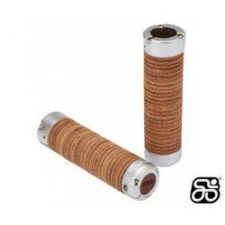 BROOKS-PLUMP-honey-BLG2-A2-7205-bor-markolat