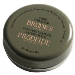 BROOKS-Proofide-BYP-780-apoloszer-40gr