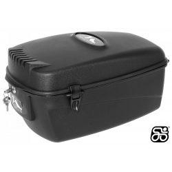 Csomagtrtora-szerelheto-muanyag-doboz-17l-KULCSOS