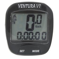 VENTURA-KM-ORA-6-funkcios-fekete
