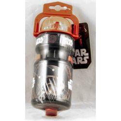 star-wars-kulacs-350ML-gyermekeknek