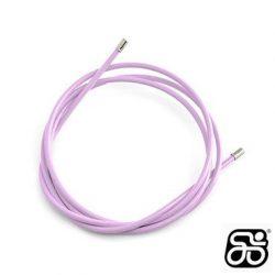 Csepel-fekhuzal-kulso-Pink-SACCON-YS7328