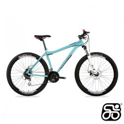 Csepel-Woodlands-PRO-MTB-kerekpar-2-0-275-Turkiz-20