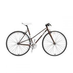 Csepel kerékpár Royal 3* BR - Női