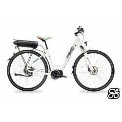 Csepel-E-bike-alfine-E8-feher-28/18