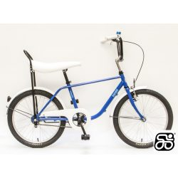 Csepel-gyerek-bicikli-Tacsko-20coll-kek