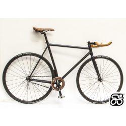 Csepel-kerekpar-Royal-4-ferfi-Matt-matt-fekete-525