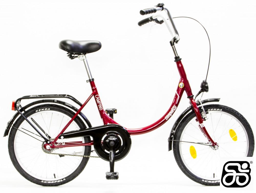 b1b03dd77fd6 Csepel Camping kerékpár - Kerékpár webshop - csepelkerekparuzlet.hu ...