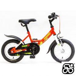 Csepel_gyerek_bicikli_Drift_-_12_Coll