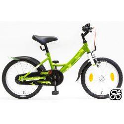Csepel_gyerek_bicikli_Drift_16_Coll-Zold